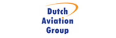Dutch Aviation Group